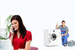 RIPARAZIONI LAVATRICI ROMA riparazioni elettrodomestici lavastoviglie Ostiense San Paolo Garbatella Marconi Eur Torrino Magliana Tor Marancia 04 SLIDE