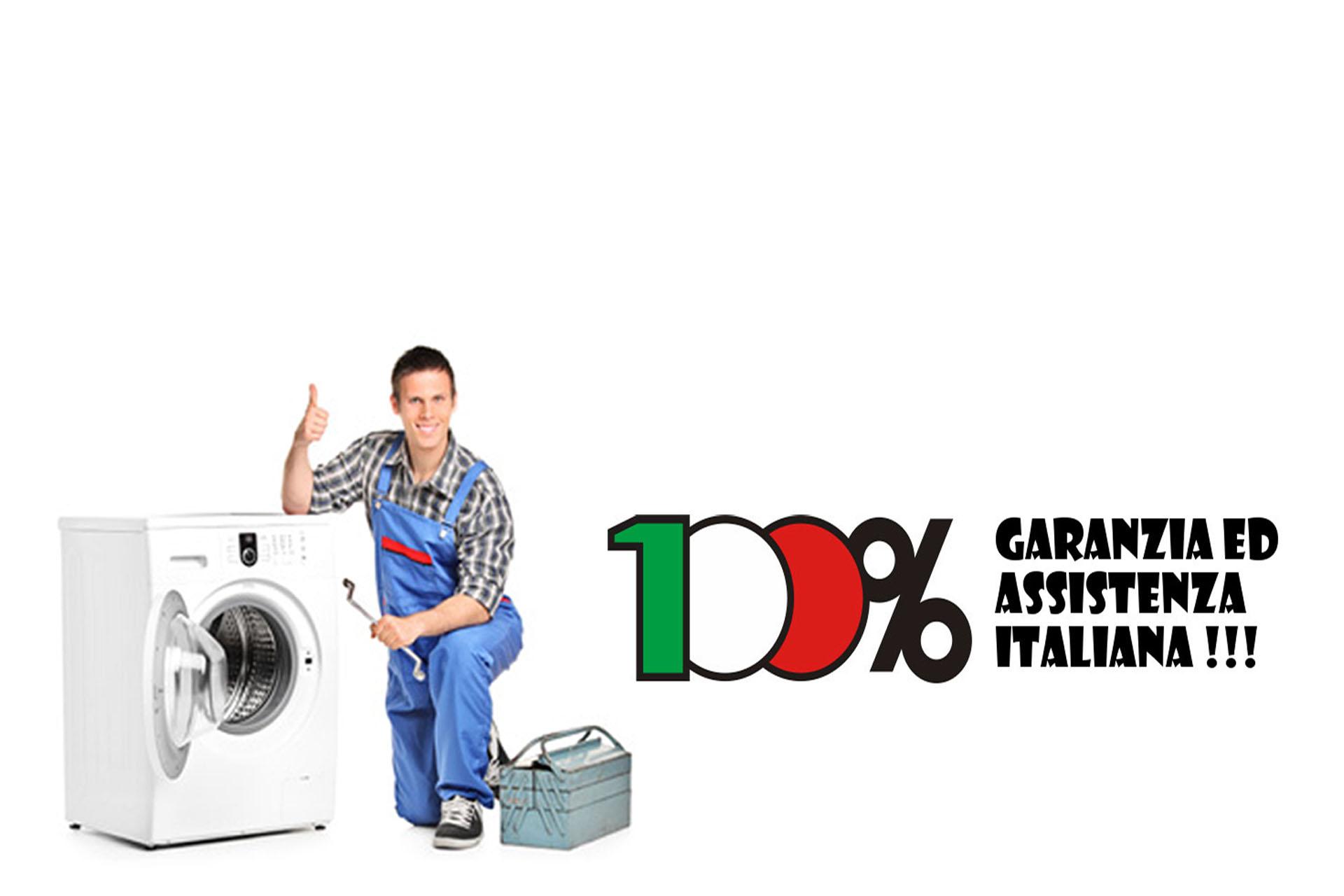 RIPARAZIONI LAVATRICI ROMA riparazioni elettrodomestici lavastoviglie Ostiense San Paolo Garbatella Marconi Eur Torrino Magliana Tor Marancia 09 SLIDE