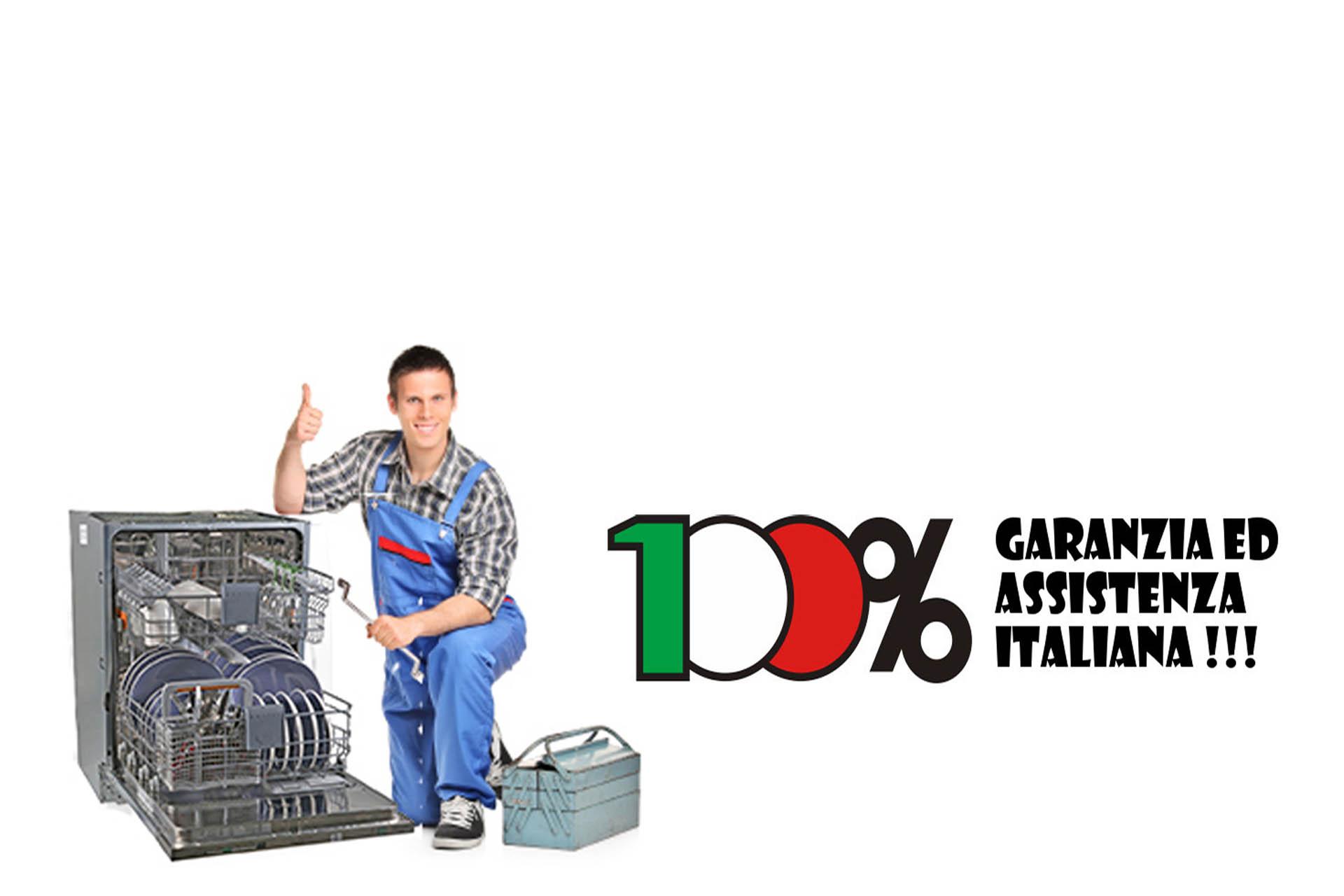 RIPARAZIONI LAVATRICI ROMA riparazioni elettrodomestici lavastoviglie Ostiense San Paolo Garbatella Marconi Eur Torrino Magliana Tor Marancia 10 SLIDE